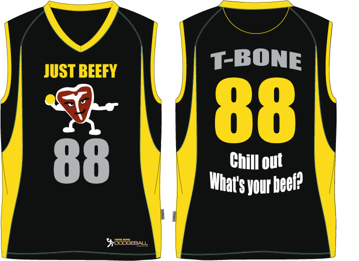 Just Beefy Uniform_03_All