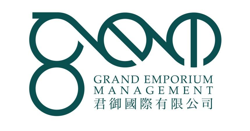 gem_final-logo_rgb